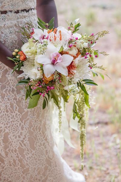 Combined Brides