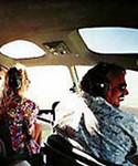 Sunshine Helicopter, Lanai/Molokai/West Maui (75 Minutes)