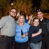 Comcast, Tucson Arizona