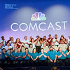 Comcast, Tucson Arizona