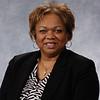 Comcast Houston VP headshots Jan 2011