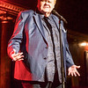 Louie Anderson Fri April 13th @ Cutting Room-8538