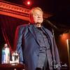 Louie Anderson Fri April 13th @ Cutting Room-8660