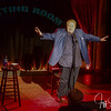 Louie Anderson Fri April 13th @ Cutting Room-8529