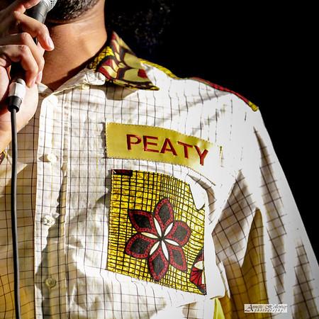 Peaty Ray RMM Safe House Event VA 2-25-17-8946