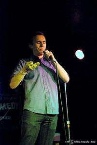 Dave Thomason