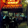 "<span style=""font-size:20px"">Cafe du Nord, SF entrance</span>"