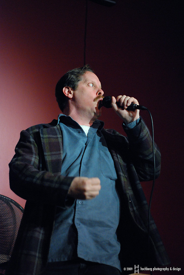 Kurt Weitzmann