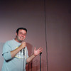 Stanford Comedy Show - April 21, 2009 :