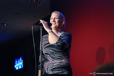 Susan Maletta