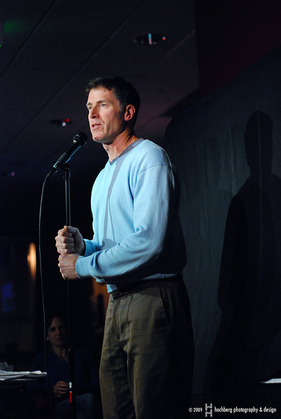 "<span style=""font-size:20px"">Mike Meehan</span>"