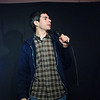 """<span style=""""font-size:20px"""">Brent Weinbach</span>"""