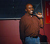 Stanford Comedy Show - Dec 9th, 2007 :
