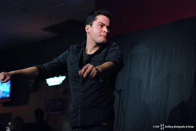 Fernando Soltero