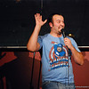 Stanford Comedy Show - Jan 22nd, 2008 :