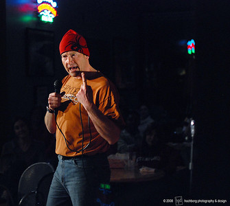 Comedian1