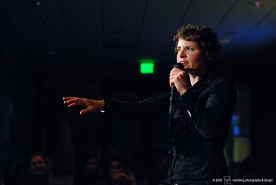 Margaret France