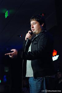 Alfonso Ochoa