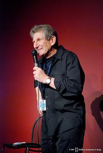 Norm Goldblatt