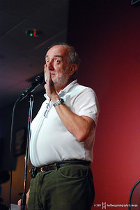 Vittorio Fossati