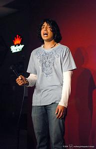 Sammy Obeid