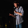 Stanford Comedy Show - May 22nd, 2007 :