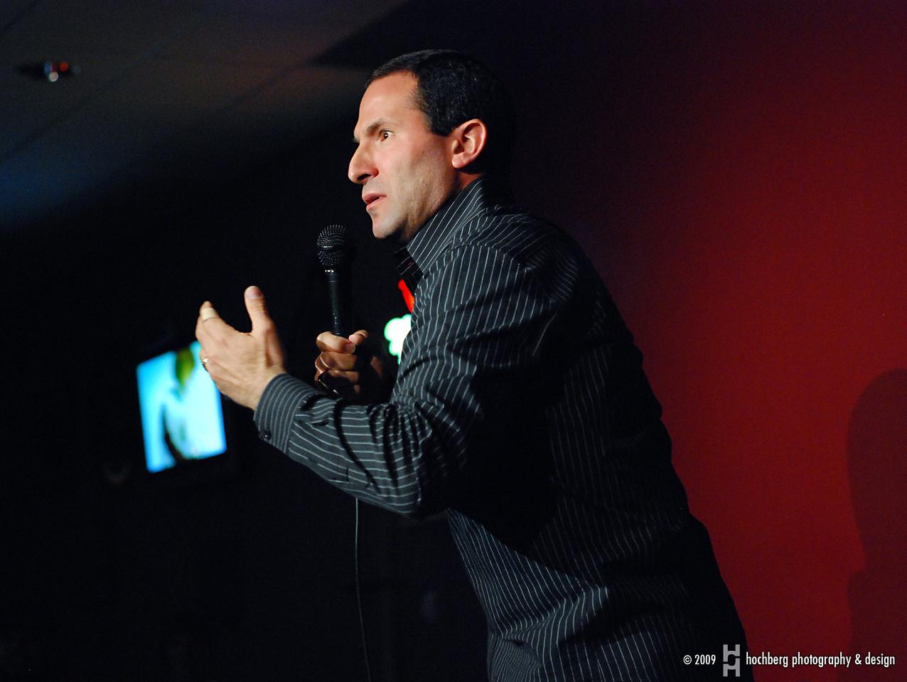Jeff Applebaum