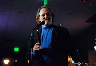 Kenny Altman