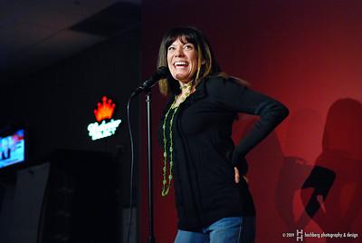 Mari-Esther Kaplan