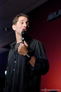 Andrew Norelli