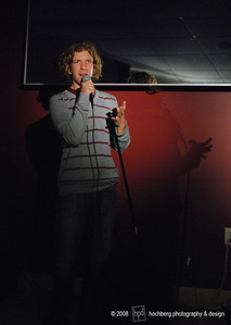 Kris Tinkle