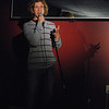 Stanford Comedy Show - Oct 2nd, 2007 :