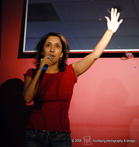 Dhaya Lakshminarayanan