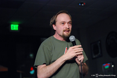 Jeff Reitman
