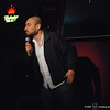 Stanford Comedy Show - Oct 9th, 2007 :