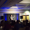 2017-11-11-Comedy nite- Fav SB-03510
