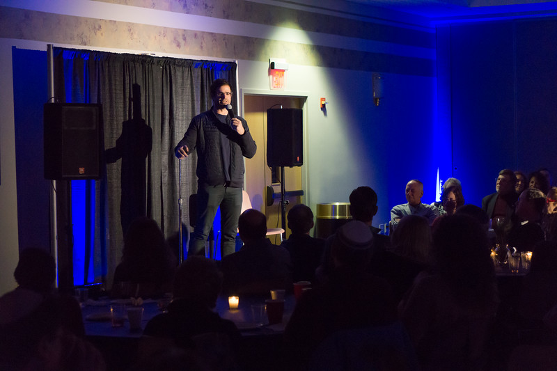 2017-11-11-Comedy nite- Fav SB-03553