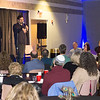 2017-11-11-Comedy nite- Fav SB-03560