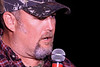 Larry the Cable Guy :