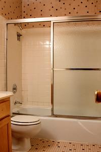 108 CM bath