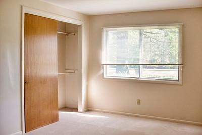 106 CM bedroom