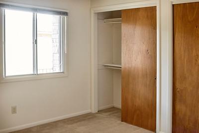 107 CM bedroom