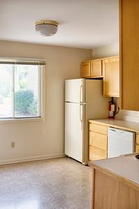 104 CM kitchen