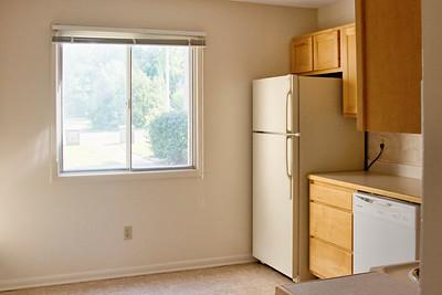 103 CM kitchen