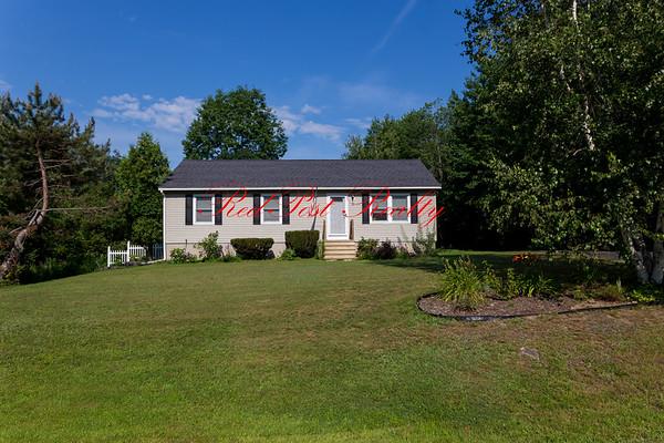 3 partridge lane Berwick Maine