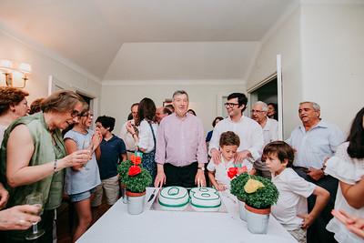 Festa António Gomes Freire