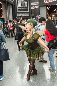 NYCC-2647