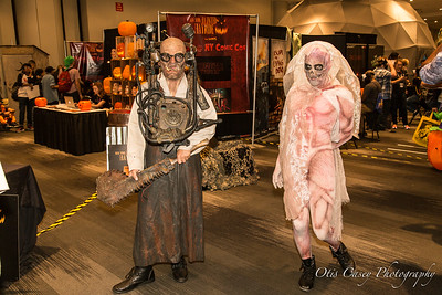 NYCC-2665