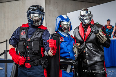 NYCC-2661