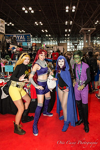 NYCC-2622